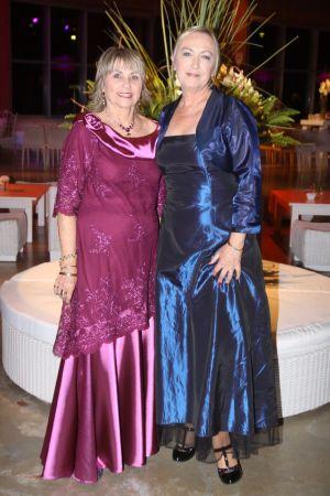שמלות ערב ארוכות