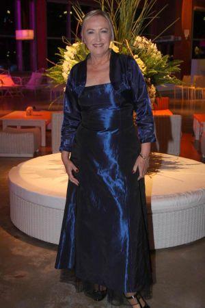 שמלות ערב בגזרת פרינסס עם בולרו