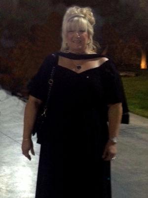 שמלות ערב  נסיכה