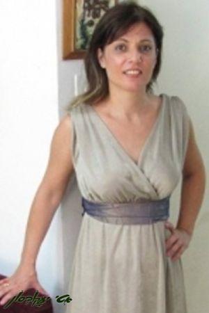 בגדי ערב לנשים שמלת מעטפת חובקת את הגוף