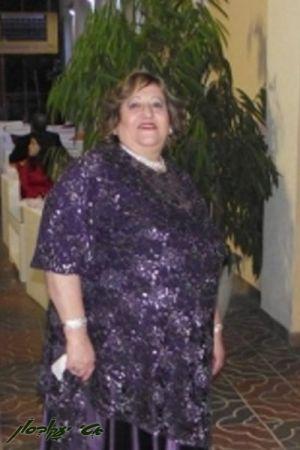 שמלות ערב מידות גדולות תחרה רשת וטפט