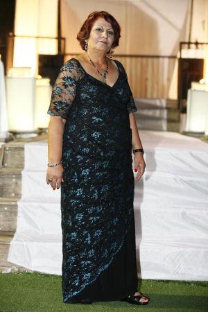שמלות ערב לחתונה בגזרת מעטפה מתחרה וסטן