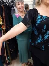 שמלות ערב | בגדי ערב לנשים